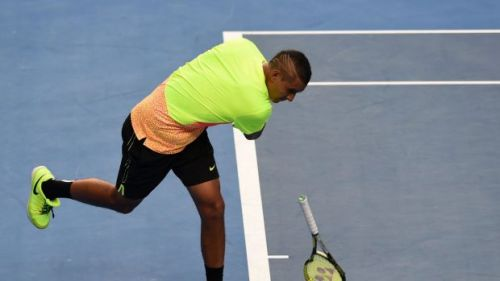 smashing-racquet