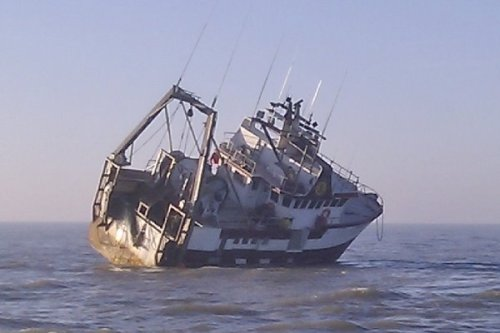 belgain%20fishing%20trawler