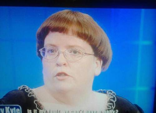 441832-jeremy-kyle-bowl-cut