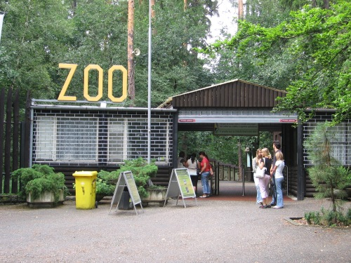 zoo_olomouc_-_entrance