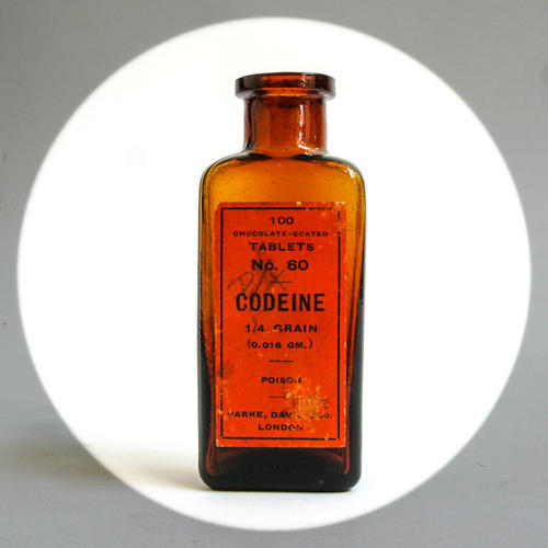 codeine-bottle