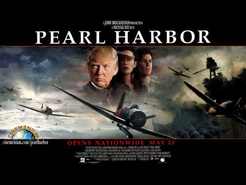 pearl_harbor_wallpaper