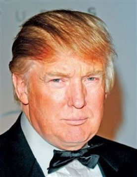trump-comb-over-two